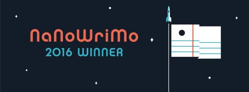 Nano winner 2016