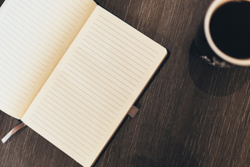 Why do Iwrite?