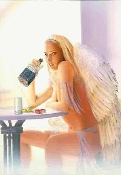 0b4caf409ddd1cce1494bd55bd72d99a--fallen-angels-guardian-angels