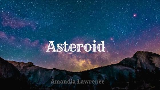 Amandia Lawrence (1)