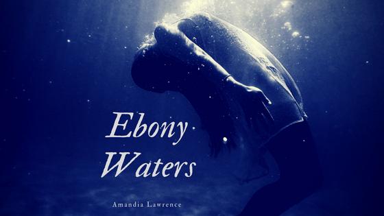 Ebony Waters