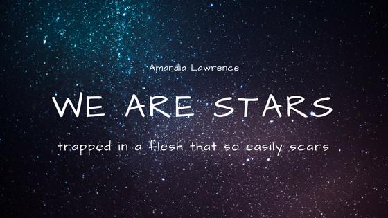Stars & Scars
