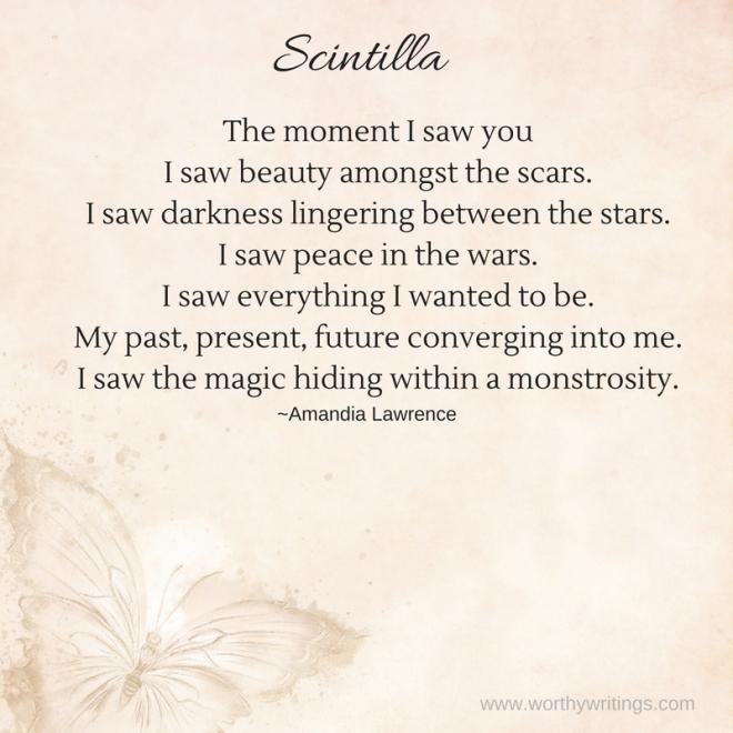 Scintilla (1)